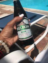 Belikin Beer - Belize