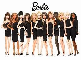 barbietoday