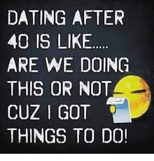 datingover40