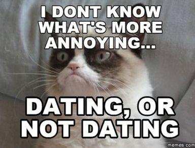 Lovely-dating-memes-1-1