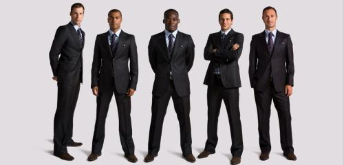 men_in_suits