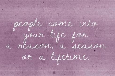 reasonseasonlifetime.jpg