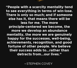stephen-covey-570749