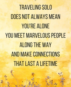 travel-quotes-about-traveling-alone-5-687x1030