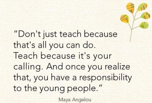 dont-just-teach.jpg