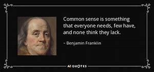 commonsense2