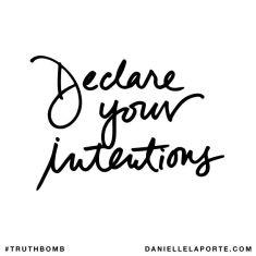 Declare-Your-Intentions-for-the-New-Year-TruthBomb