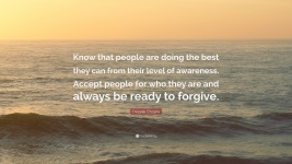 1997233-Deepak-Chopra-Quote-Know-that-people-are-doing-the-best-they-can