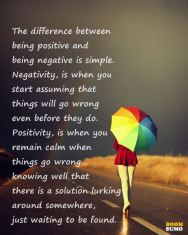 Inspirational-Quotes-About-Being-Positive-And-Being-Negative