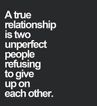 relationship3.jpg