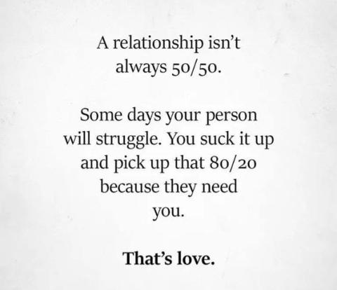 relationship5.jpg