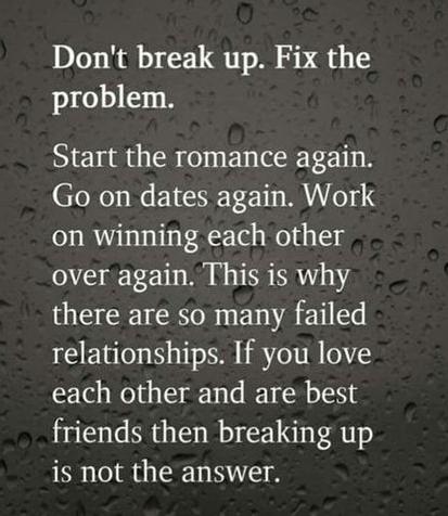 relationship6.jpg