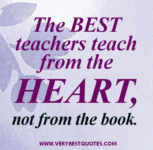 teachers9
