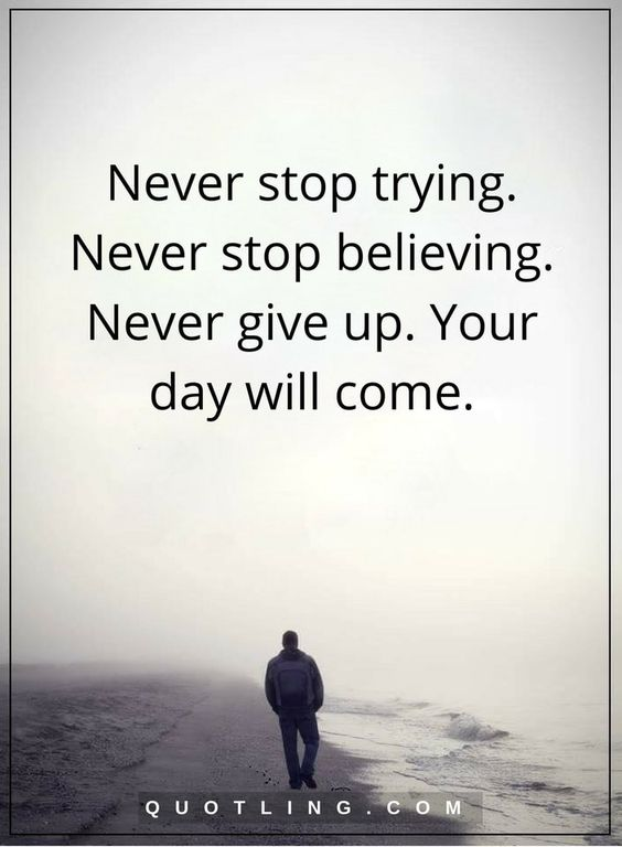 25-never-give-up-quotes1