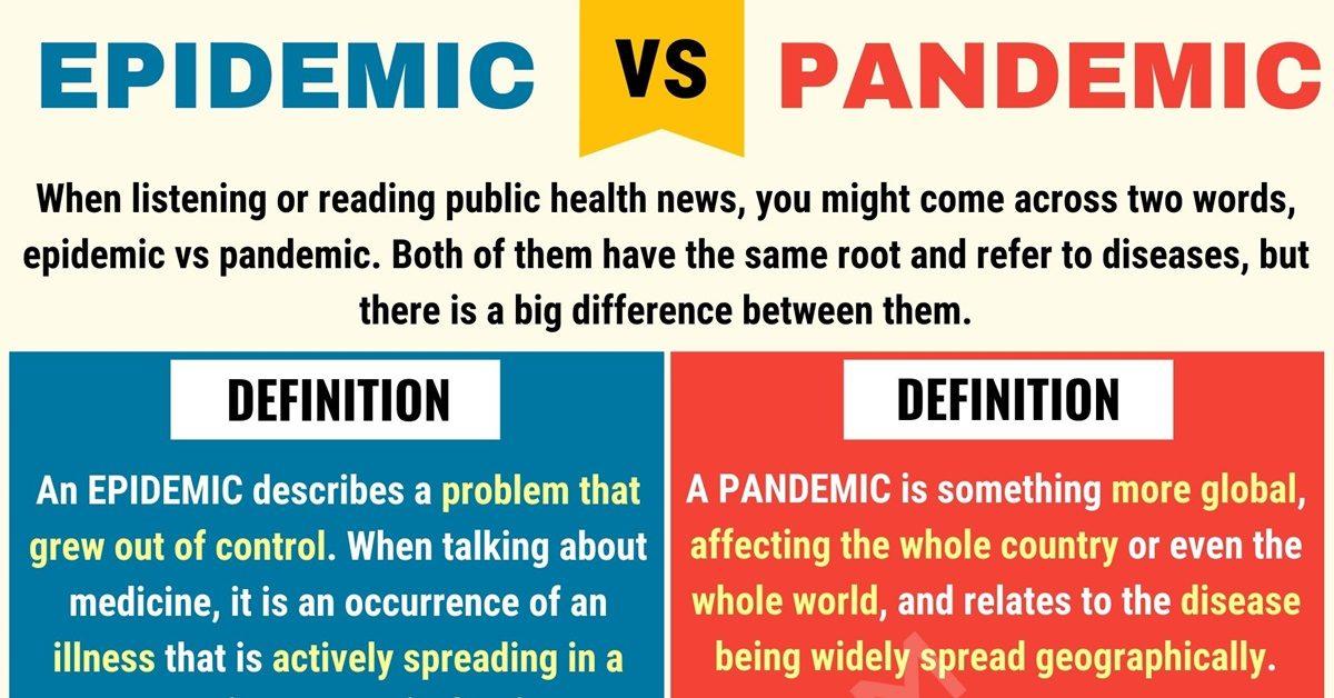 EPIDEMIC-vs-PANDEMIC-1-1200x628